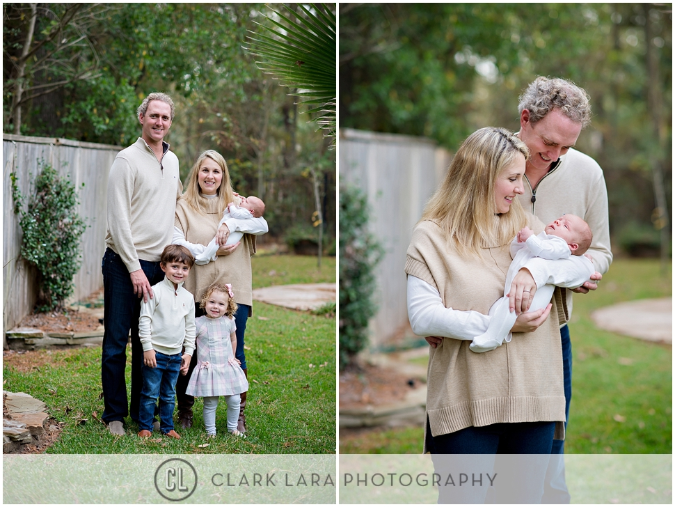 the-woodlands-family-photographer-Sb_0005.jpg
