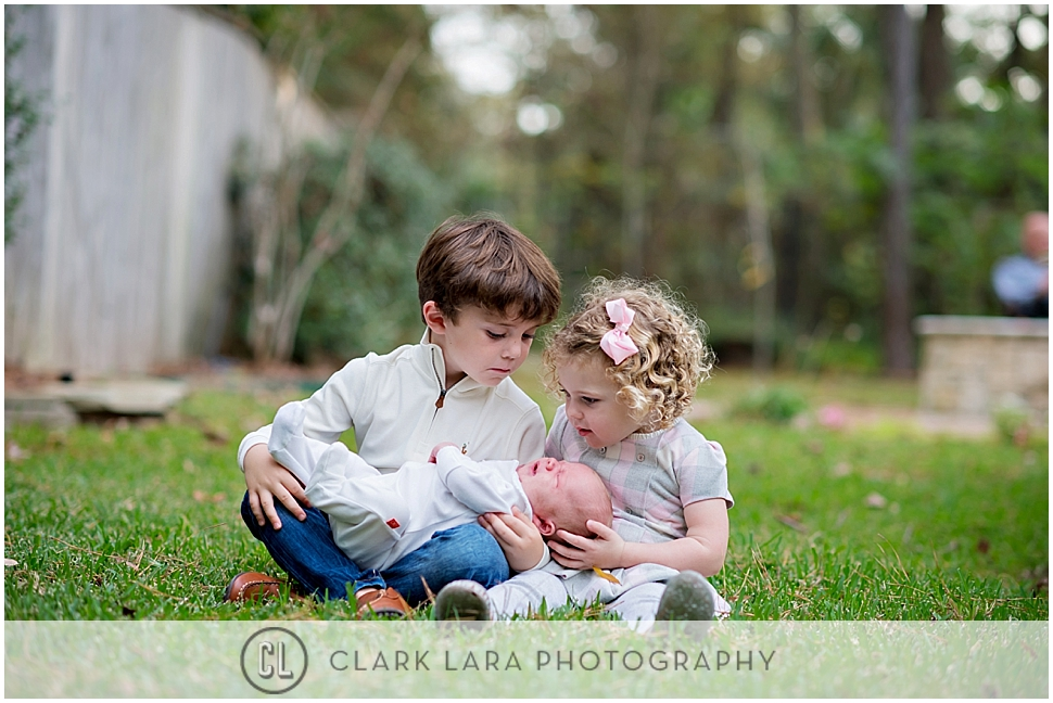 the-woodlands-family-photographer-Sb_0006.jpg