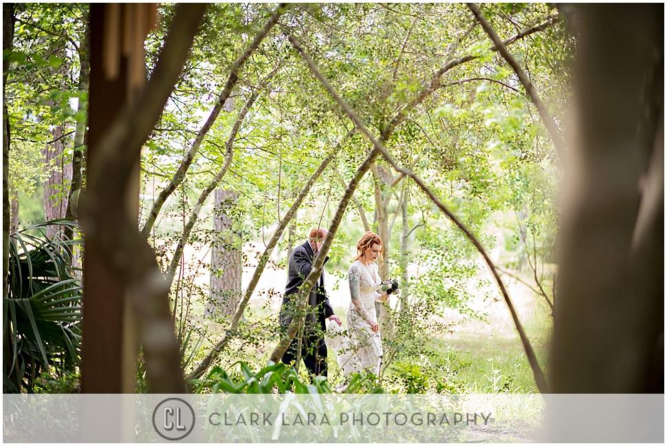 thewoodlands-wedding-AM_0001.jpg