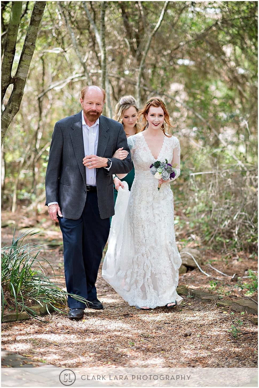 thewoodlands-wedding-AM_0003.jpg