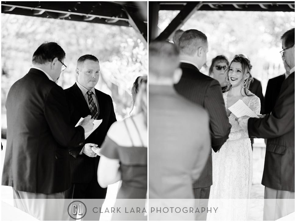 thewoodlands-wedding-AM_0004.jpg