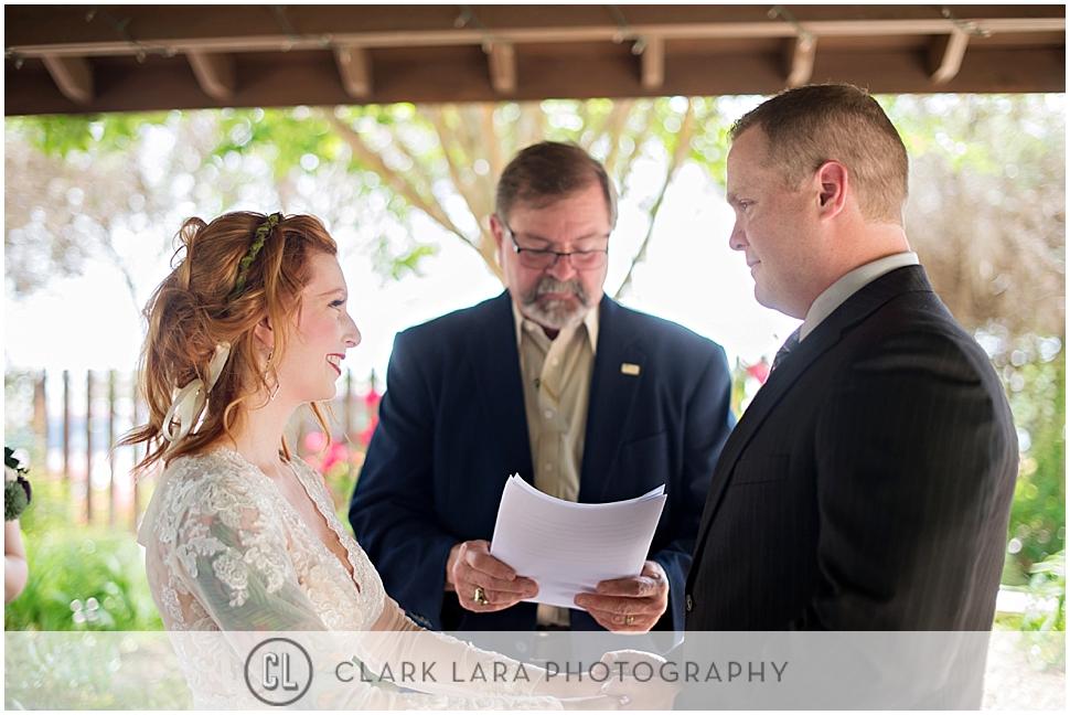 thewoodlands-wedding-AM_0005.jpg