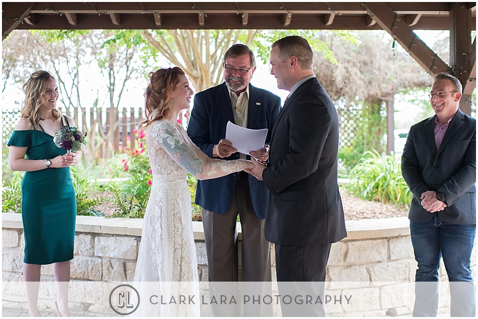 thewoodlands-wedding-AM_0006.jpg
