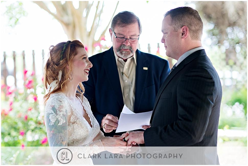 thewoodlands-wedding-AM_0007.jpg