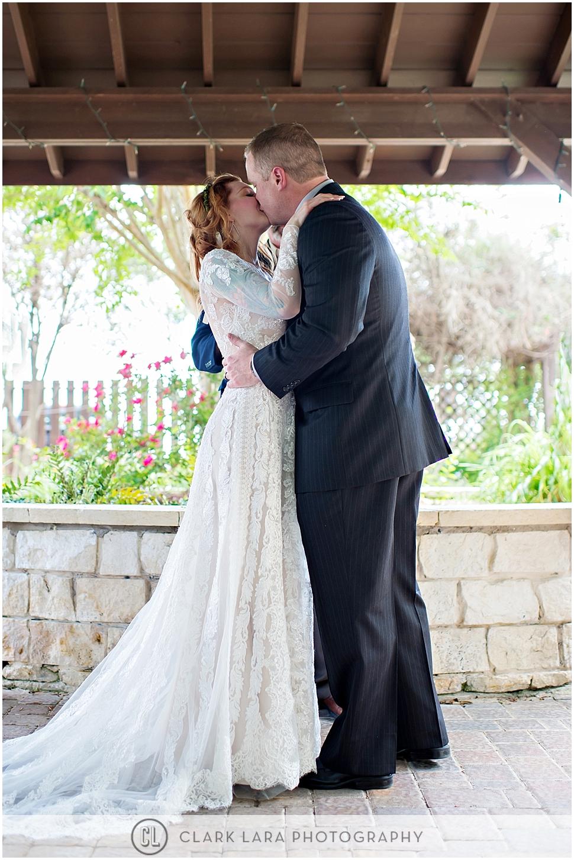 thewoodlands-wedding-AM_0008.jpg