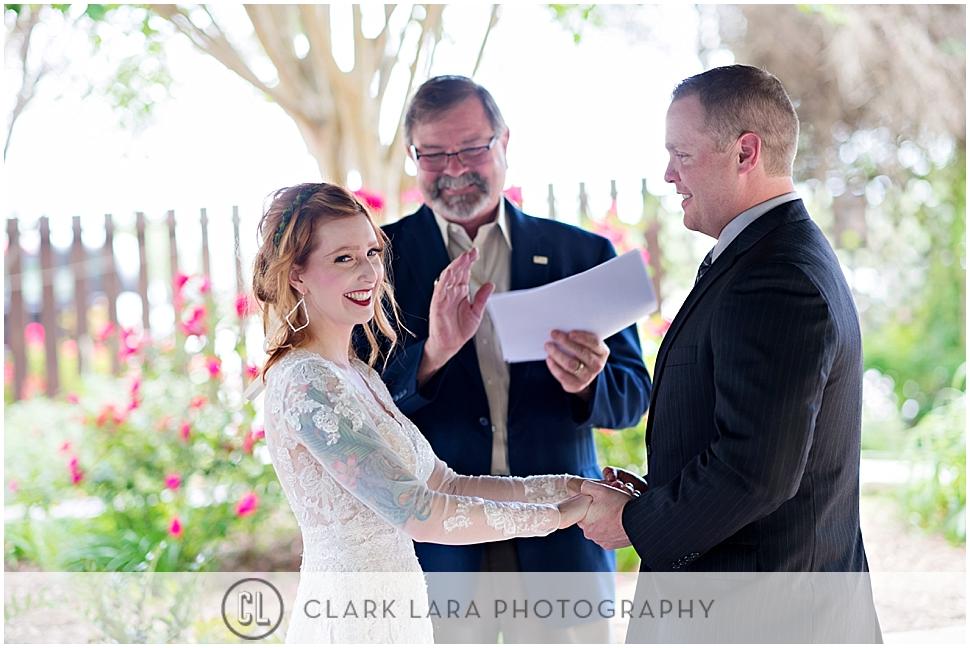 thewoodlands-wedding-AM_0010.jpg