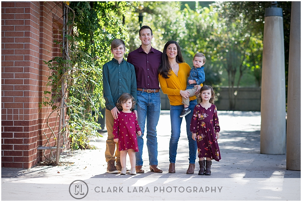 town-green-woodlands-family-photo-LH_0008.jpg