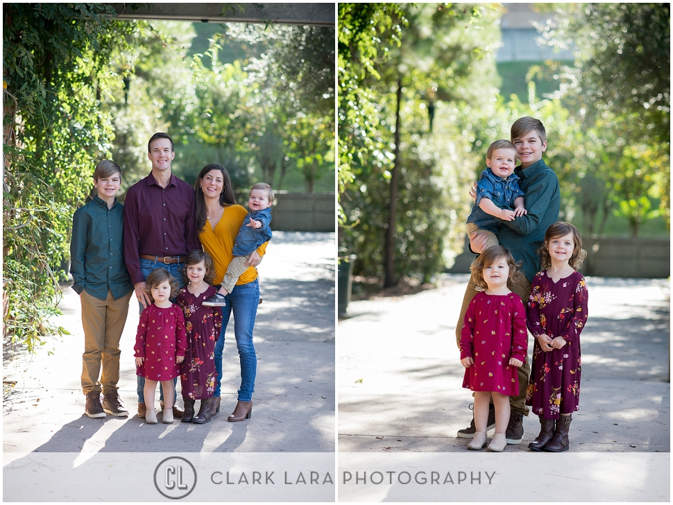 town-green-woodlands-family-photo-LH_0013.jpg
