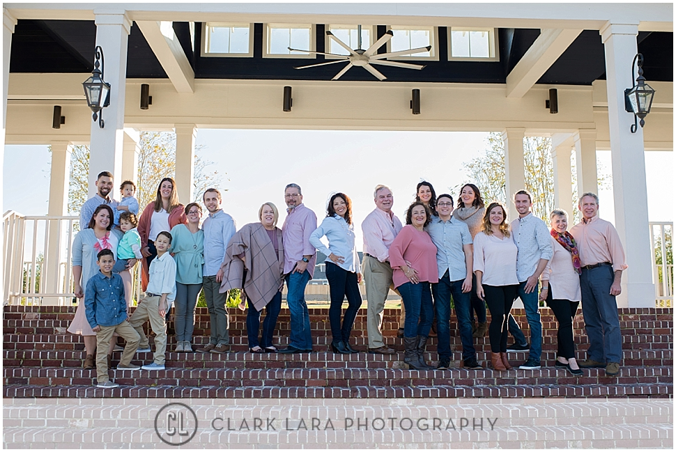 the-woodlands-family-photo-LW_0002.jpg