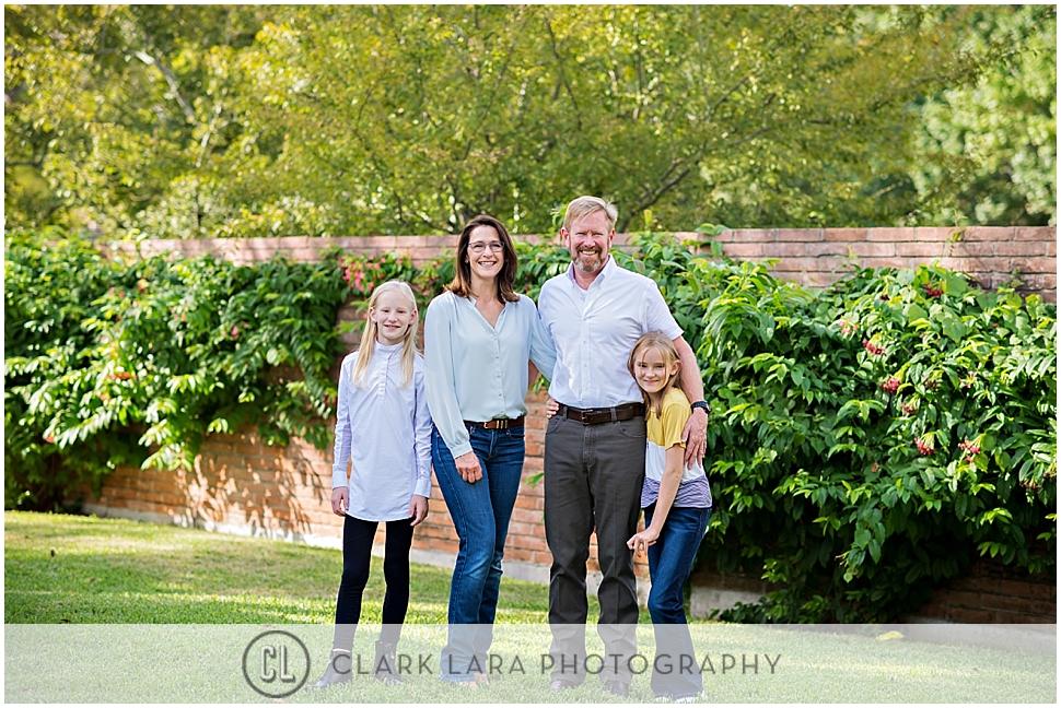 houston-family-photo-dezevallos_0001.jpg