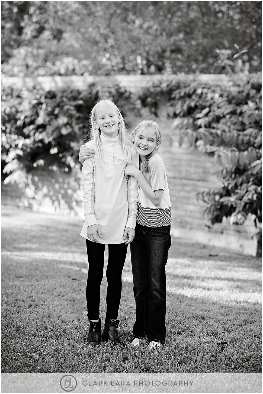 houston-family-photo-dezevallos_0003.jpg