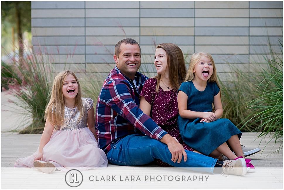 springwoods-family-photo_0002.jpg