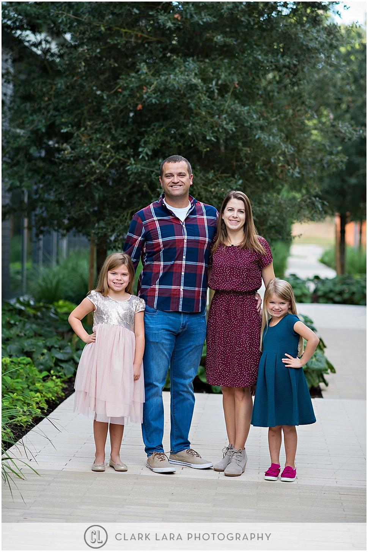 springwoods-family-photo_0004.jpg
