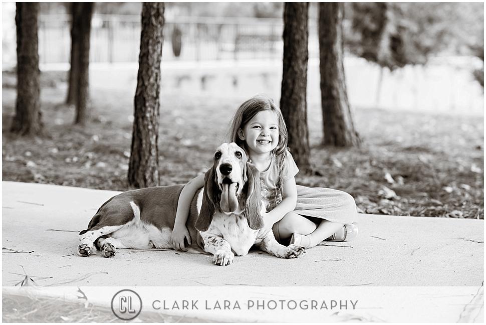 woodlands-family-photo-bassett_0004.jpg