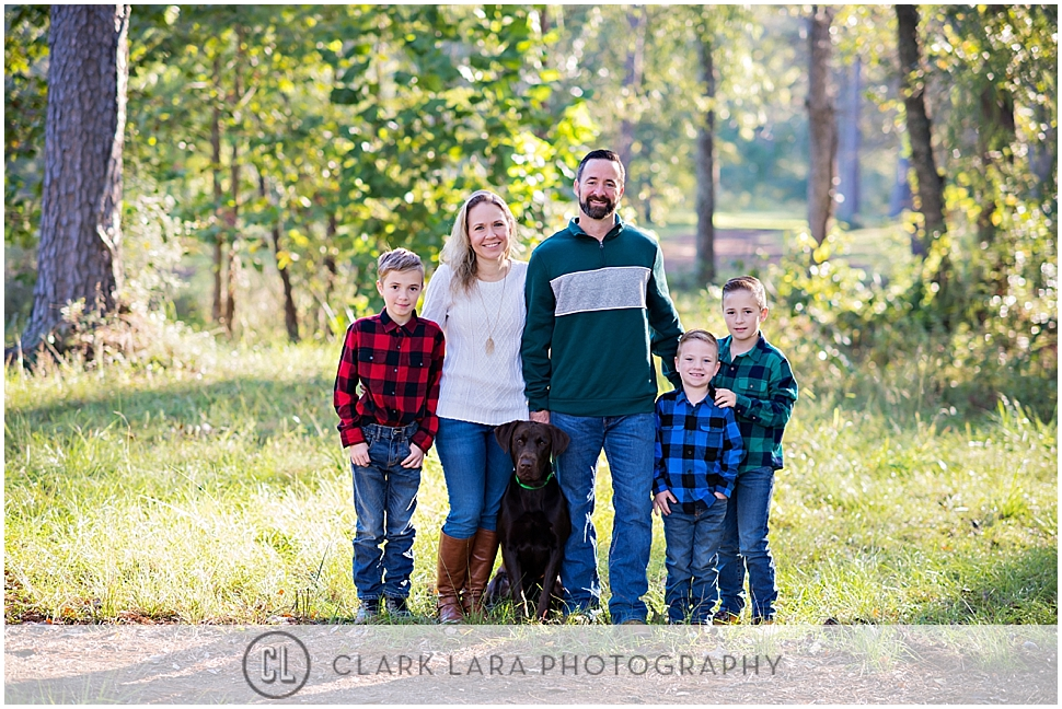 the woodlands-family-photo-masterson_0001.jpg