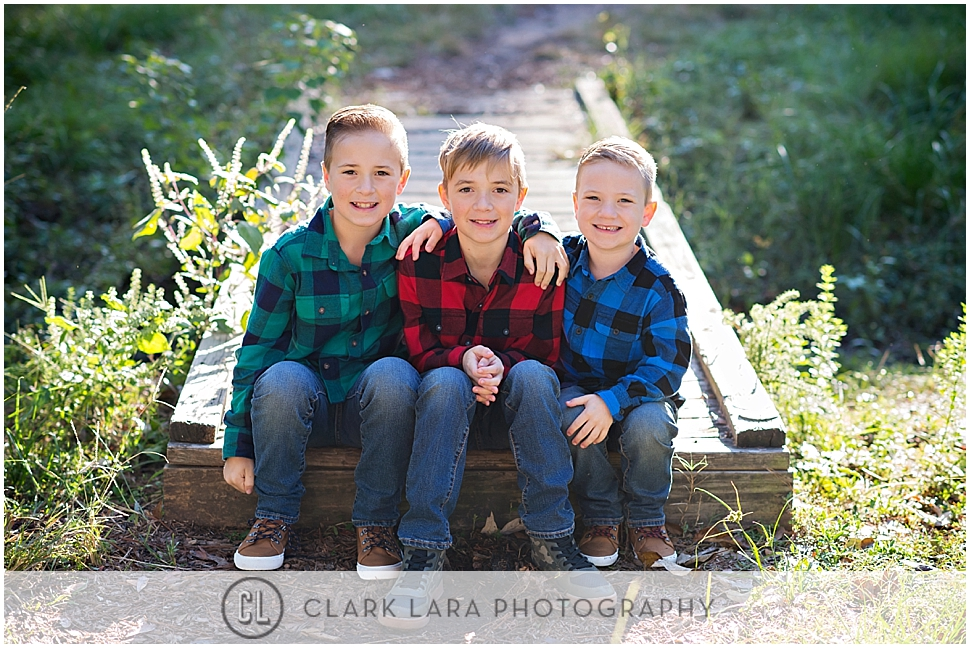 the woodlands-family-photo-masterson_0005.jpg