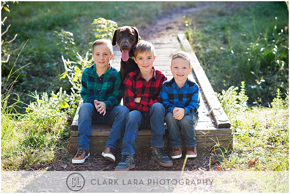 the woodlands-family-photo-masterson_0006.jpg