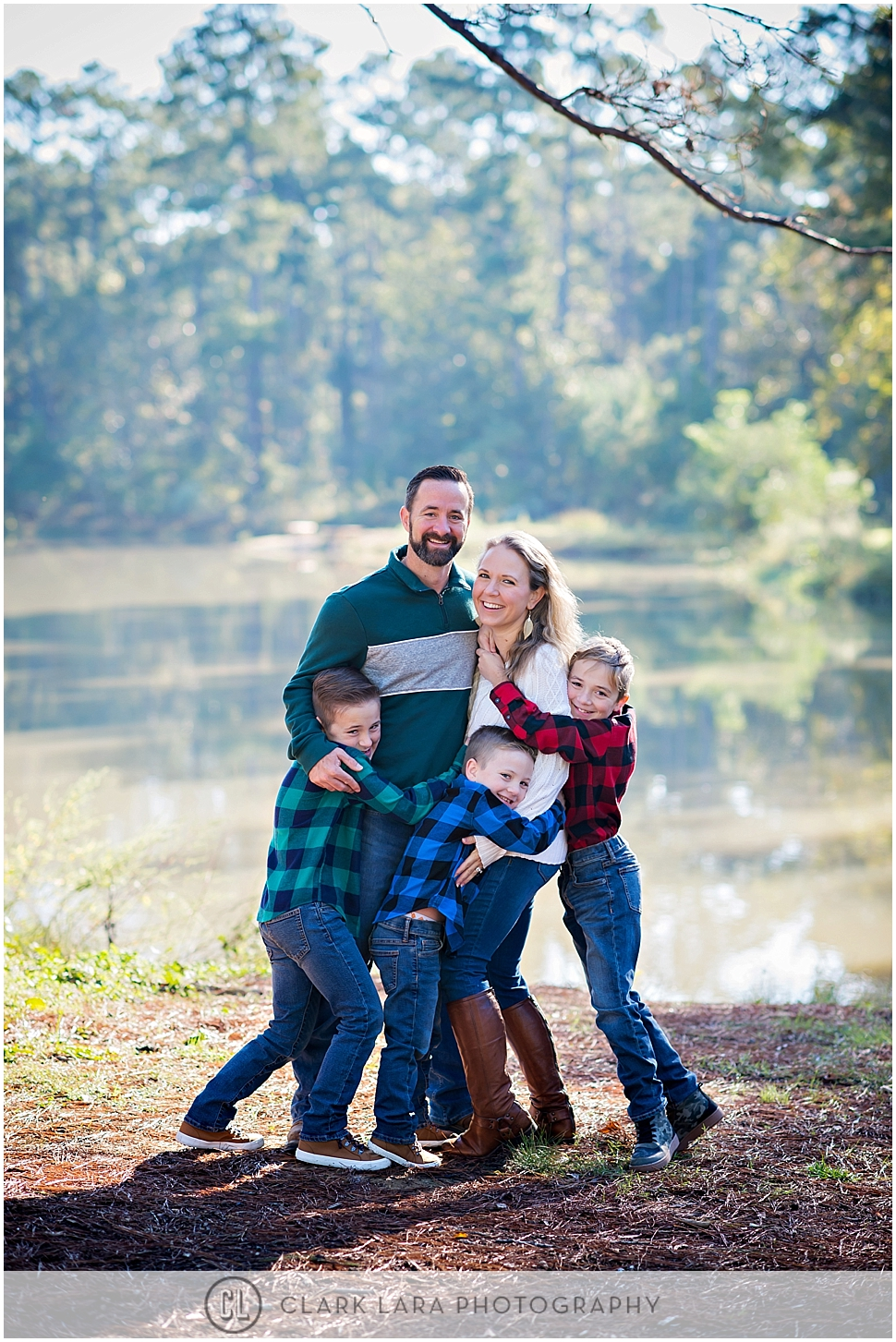 the woodlands-family-photo-masterson_0008.jpg