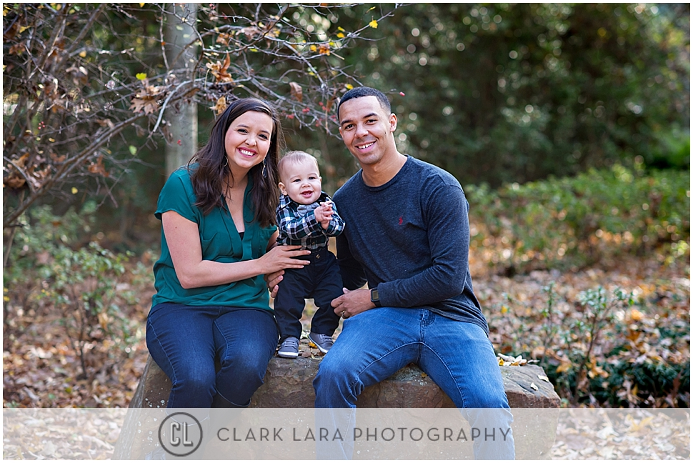 the woodlands-creekside-family-photo-ward_0001.jpg