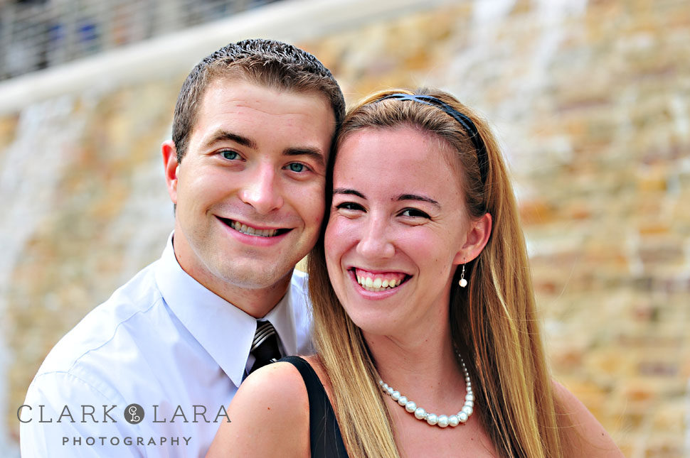 woodlands_waterway_engagement_ma2