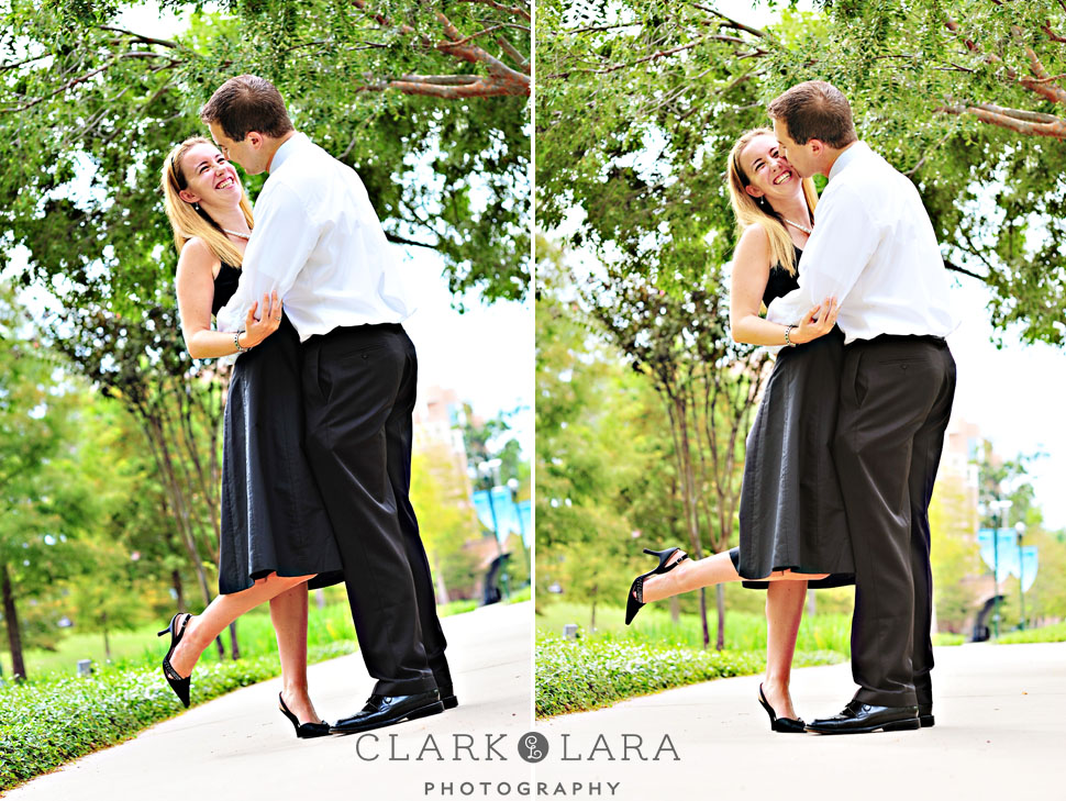 woodlands_waterway_engagement_ma3