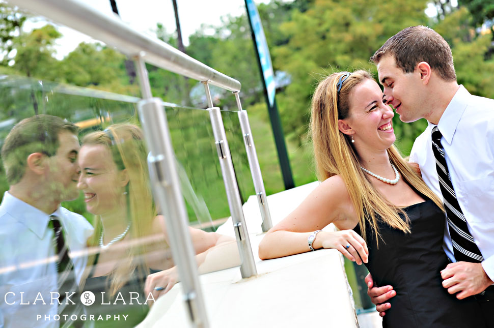 woodlands_waterway_engagement_ma4
