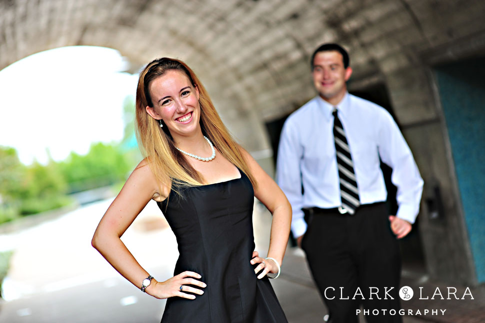 woodlands_waterway_engagement_ma6