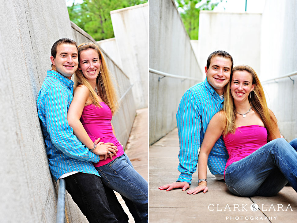 woodlands_waterway_engagement_ma9