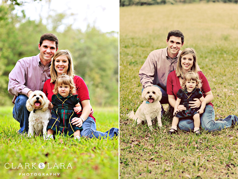 kingwood_family_portrait_z1
