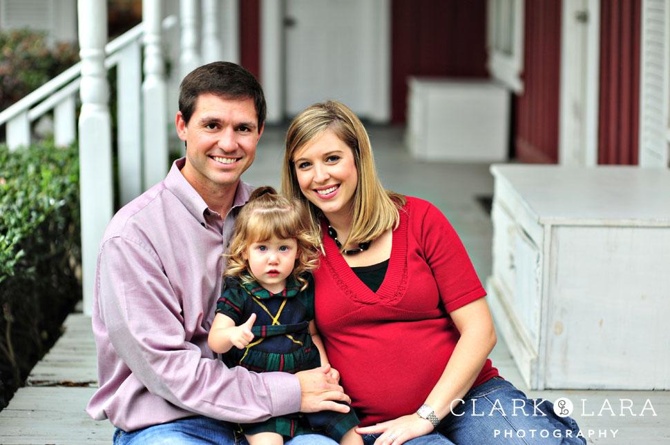 kingwood_family_portrait_z3