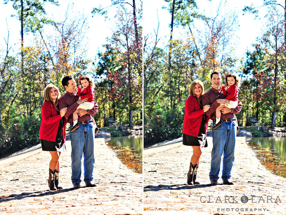 conroe_family_portrait_av2
