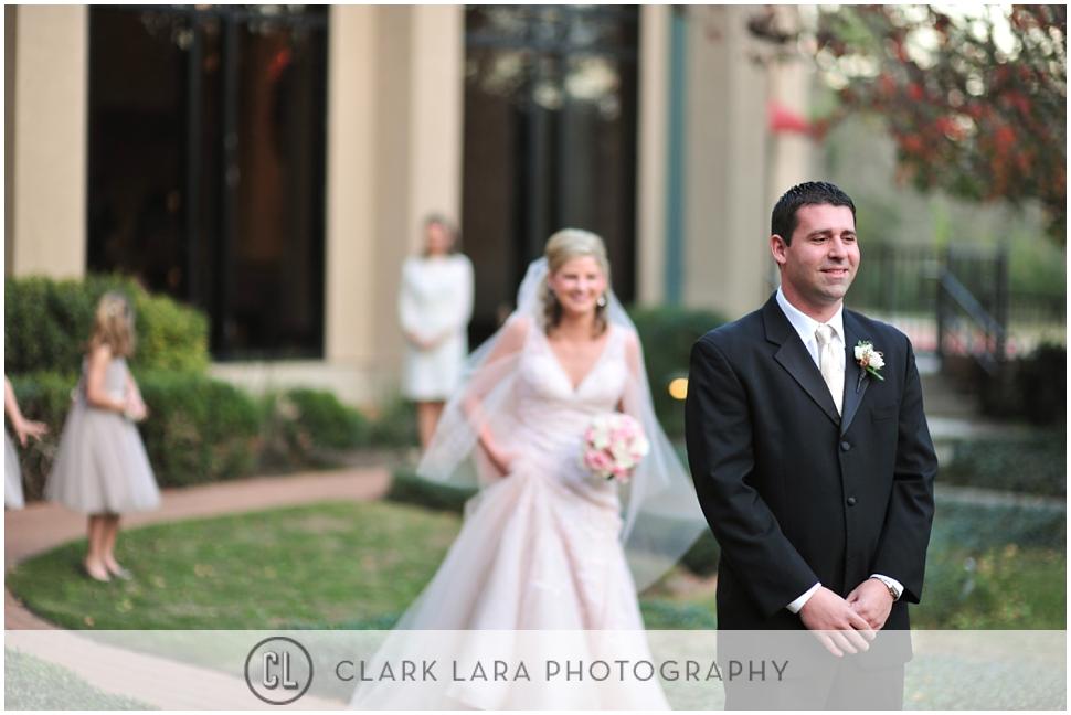woodlands_st_anthony_wedding-MDE01