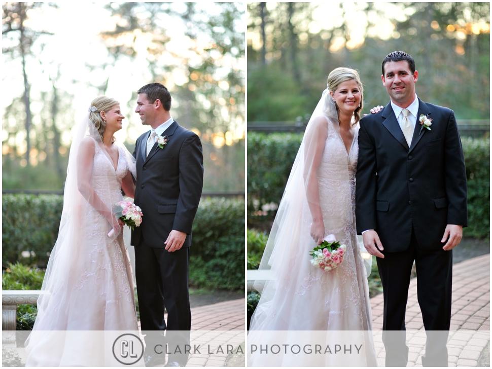woodlands_st_anthony_wedding-MDE010