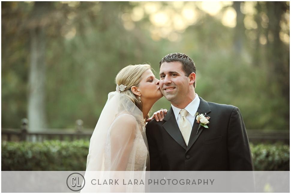 woodlands_st_anthony_wedding-MDE011