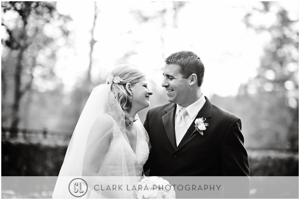 woodlands_st_anthony_wedding-MDE012