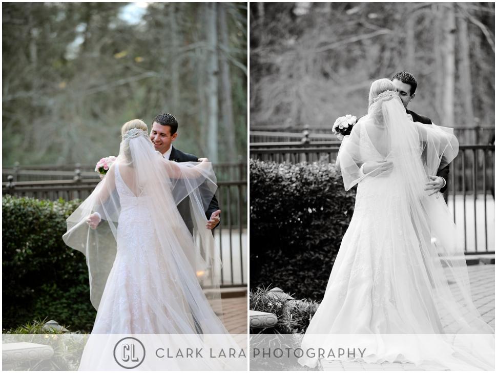 woodlands_st_anthony_wedding-MDE03