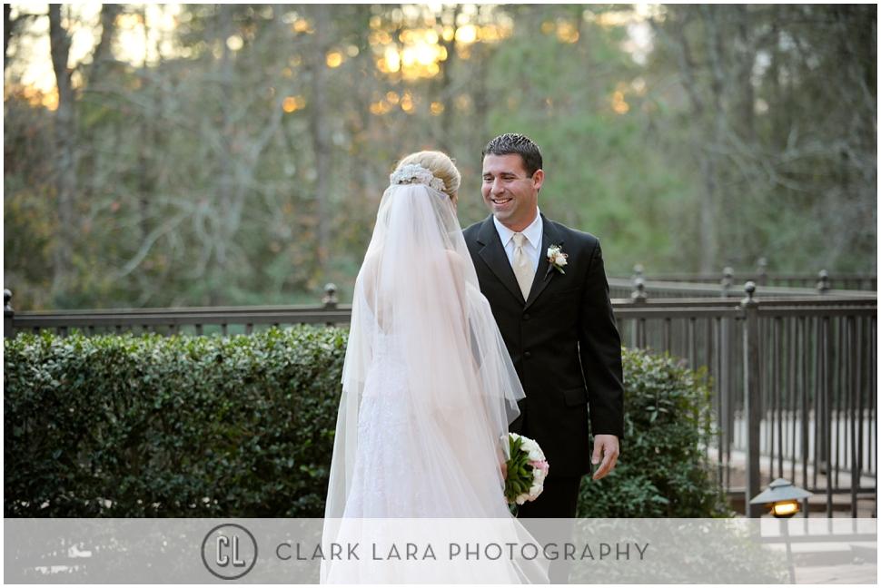 woodlands_st_anthony_wedding-MDE04
