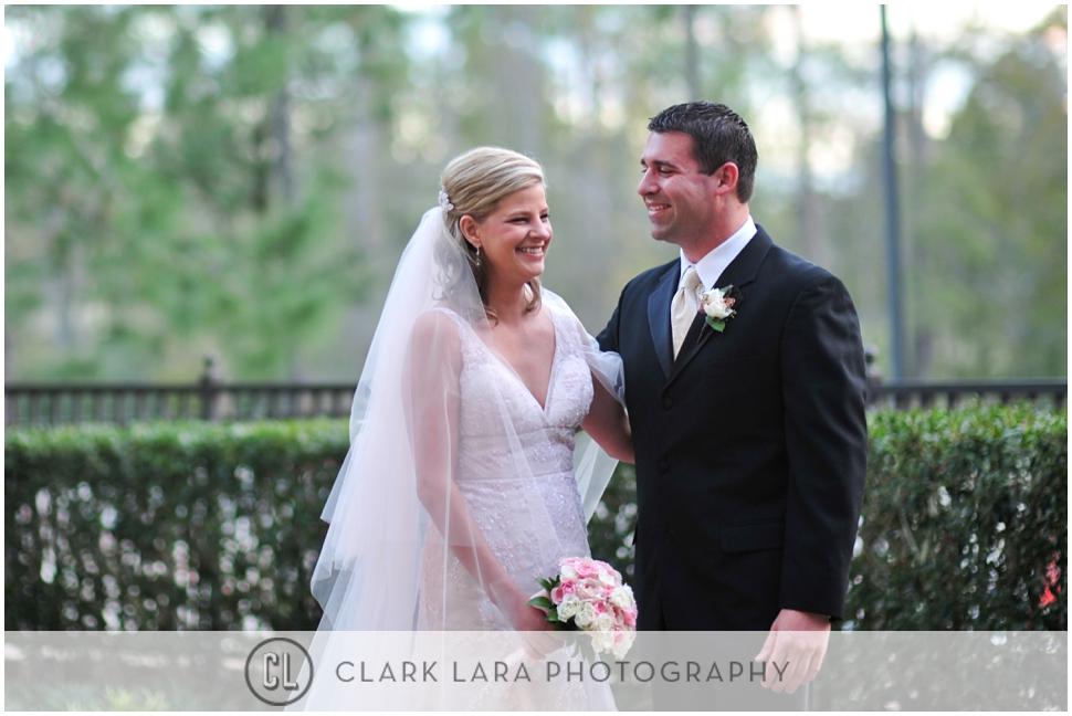 woodlands_st_anthony_wedding-MDE05