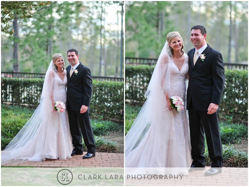 woodlands_st_anthony_wedding-MDE06