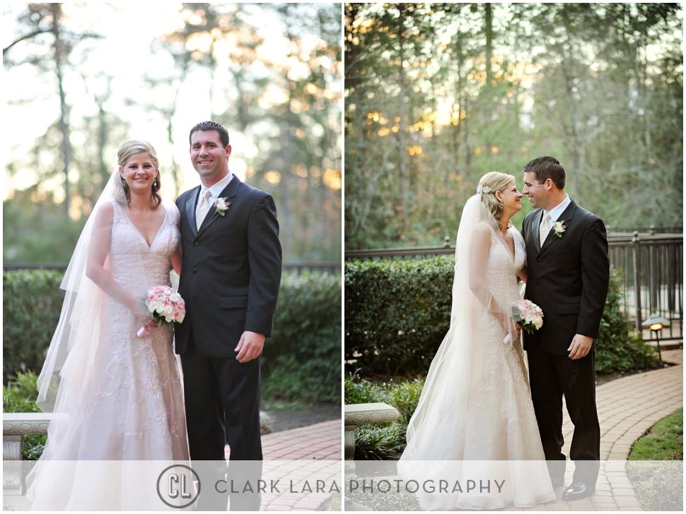 woodlands_st_anthony_wedding-MDE09