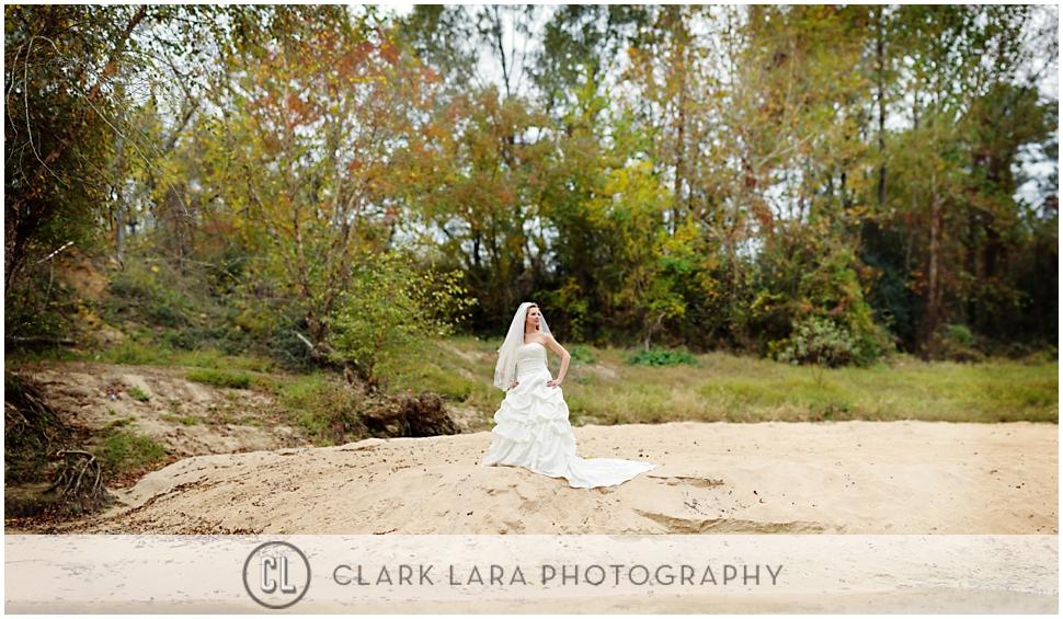 woodlands_bridal-CW02