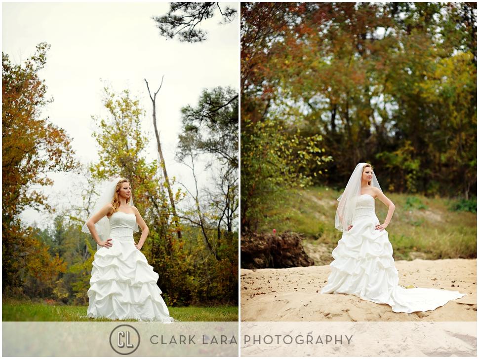 woodlands_bridal-CW03