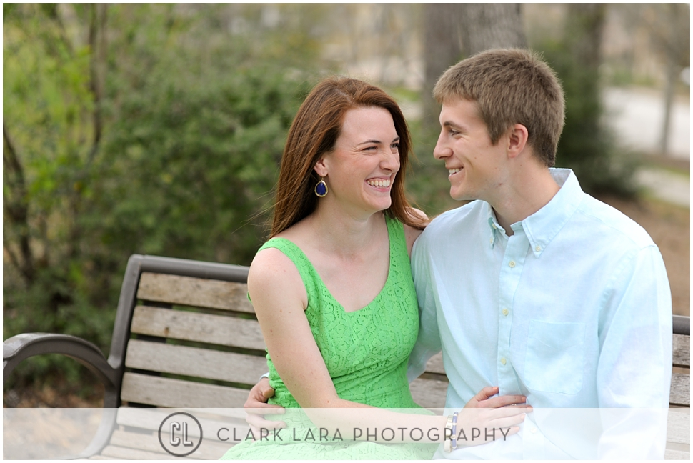 woodlands_engagment_pictures-CDB01
