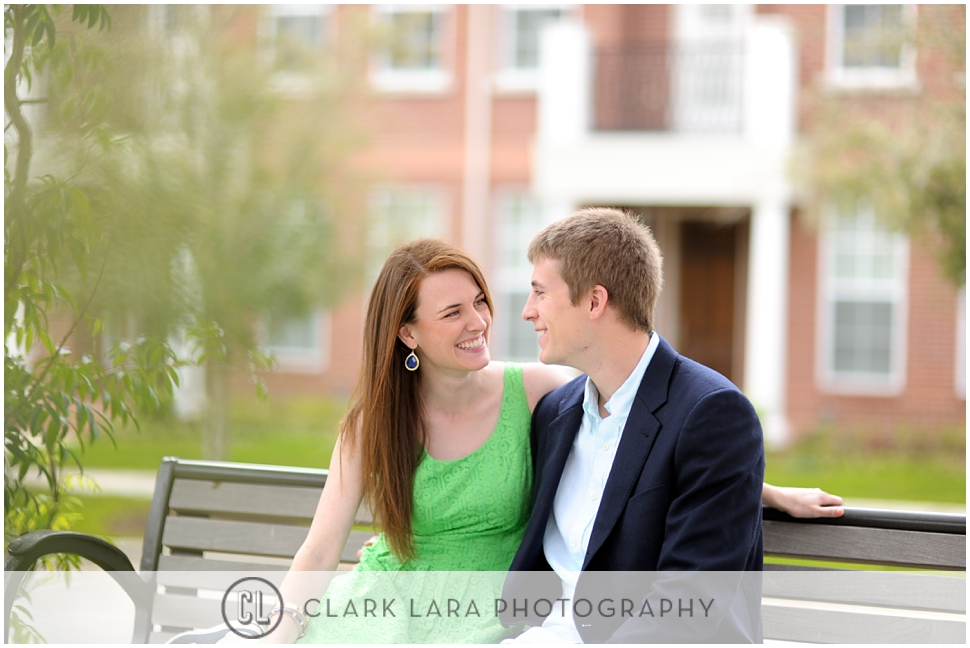 woodlands_engagment_pictures-CDB03