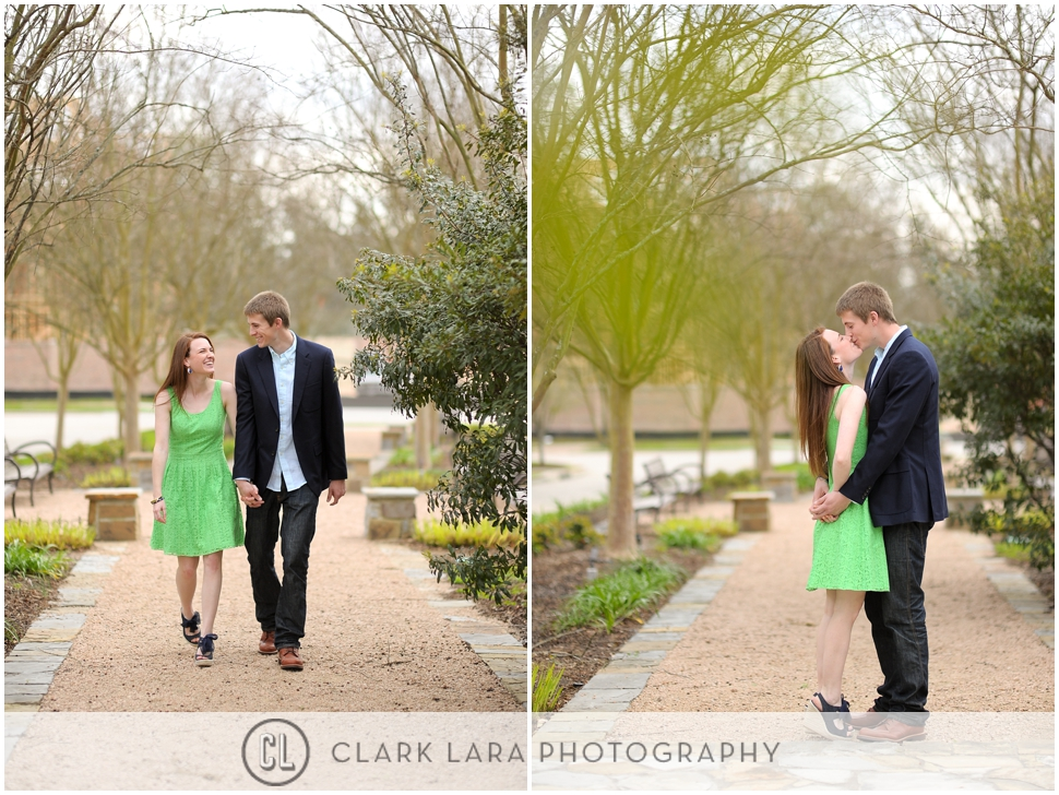 woodlands_engagment_pictures-CDB04