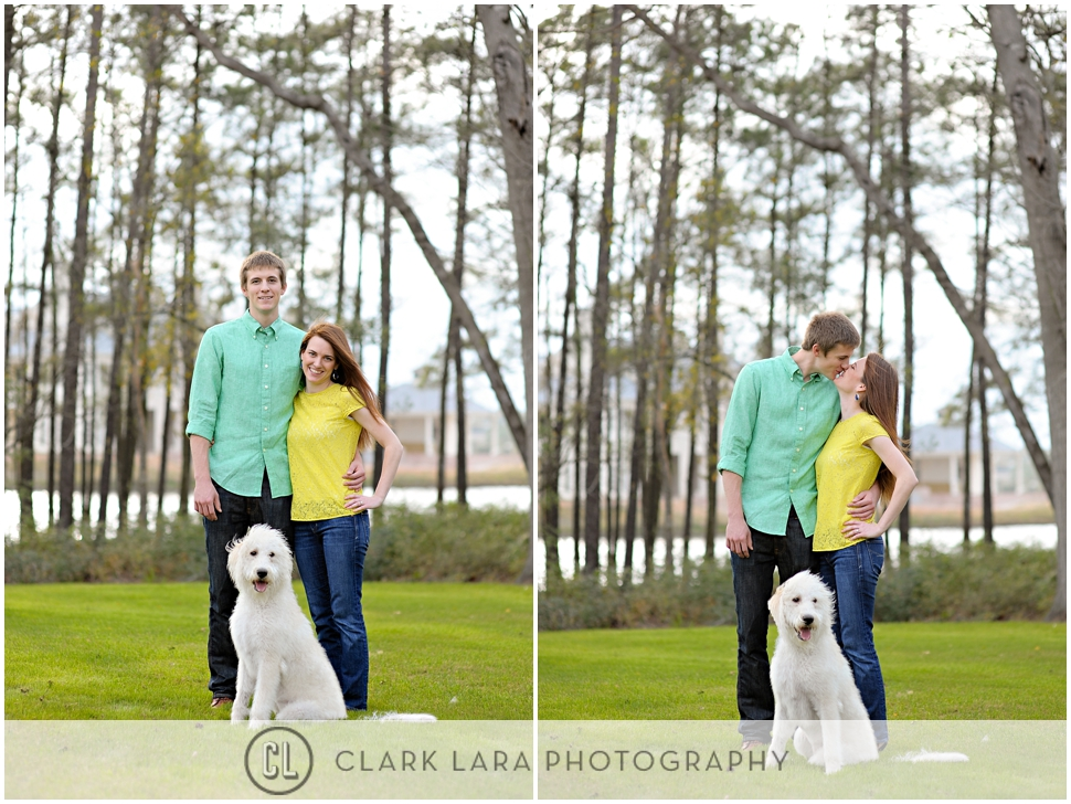 woodlands_engagment_pictures-CDB05