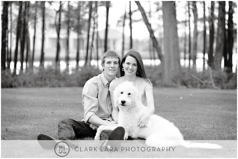 woodlands_engagment_pictures-CDB06