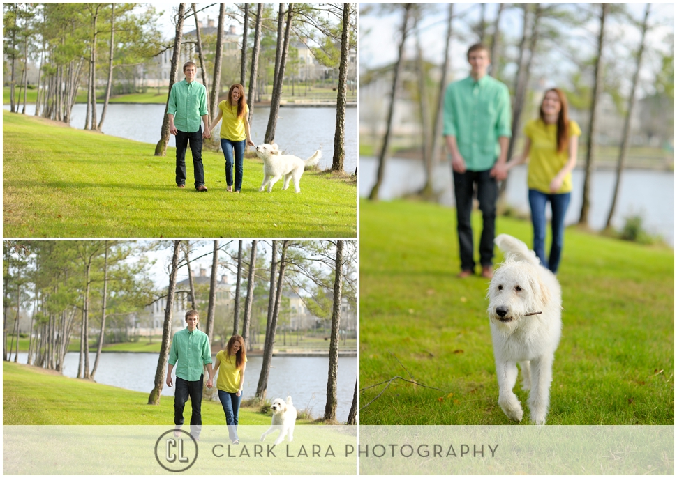 woodlands_engagment_pictures-CDB08