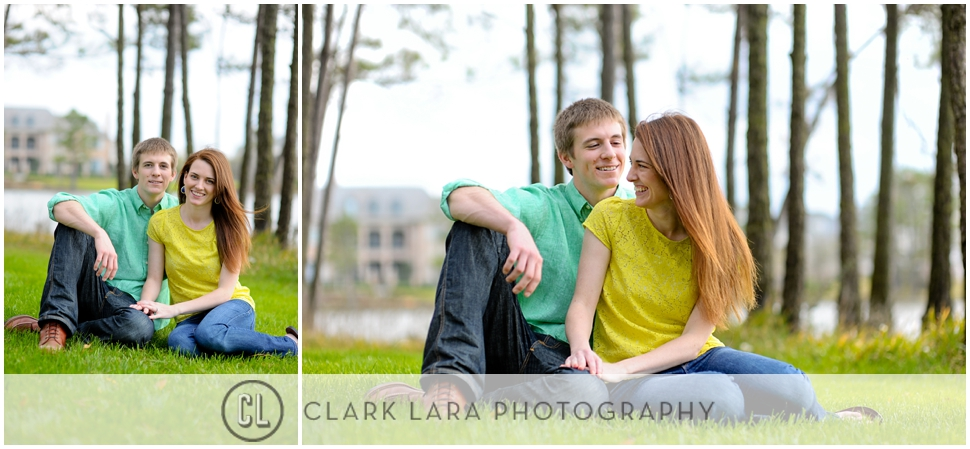 woodlands_engagment_pictures-CDB09