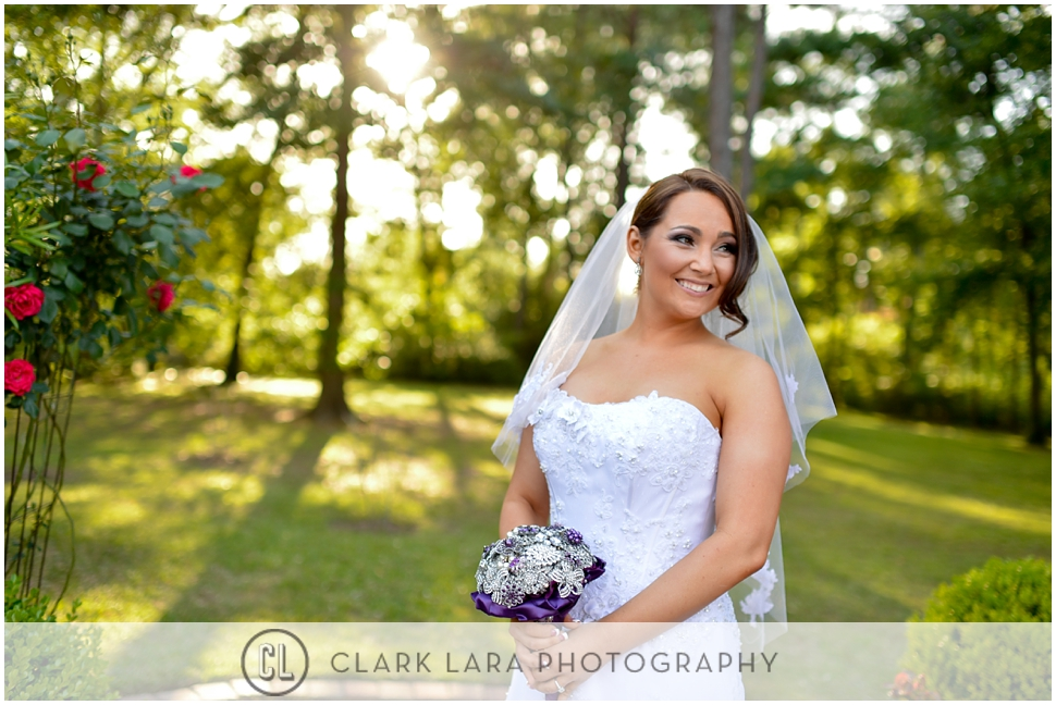 chateau_polonez_wedding_portraits-ASG01